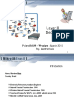 Layer2_Security_Poland_2010_Maia.pdf