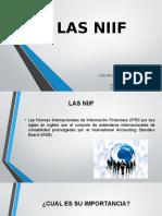 LAS NIIF.pptx