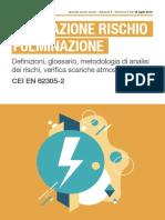valutazione-rischio-fulminazione.pdf