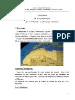 le-maghreb.pdf
