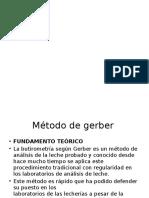 Presentación1 aleja.pptx