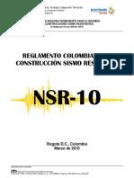 Titulo A NSR-10.pdf