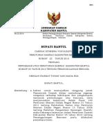 Perda-Kab-Bantul-2015-22_Perubahan-Perda-5-2010-PB