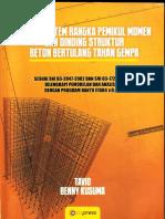 628_Shear_Wall_Tahan_Gempa_dgn_ETAB.pdf