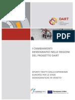 DART Decline, Ageing and Regional Transformations.pdf