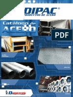 49974227-CATALOGO-DIPAC.pdf