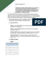 Alexis_Zapata_Z_ACTIVIDAD_1_PLC_SENA.pdf