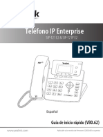 Yealink_SIP-T2.pdf