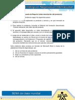 Evidencia 2 .pdf