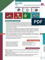 Ficha Vidas Geniales Edison (2).pdf