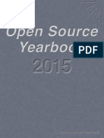 Open Source Yearbook 2015.pdf
