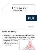 Finiteelements2d - Stationary (1)