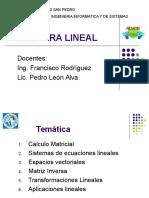 ALGEBRALINEAL_Tema1