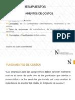 CLASE FUNDAMENTOS DE COSTOS - PARTE 1 (1).pdf