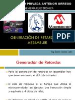 generacion-de-retardos.pdf