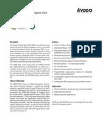ADNS-3050.pdf