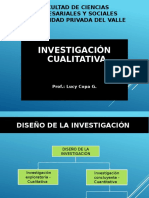 INVESTIGACIÓN CUALITATIVA.pptx