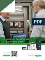 Catalogo de Precios Schneider