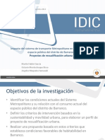 presentacion_de_informe_final_4.pdf