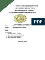 representacion-juridica-editado.docx