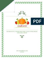 TRABAJO FINAL FRUVER 1,2,3,4 (1).pdf