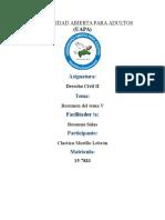 resumen V civil II Claritza.docx