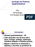 AP Digestivo Ufac