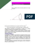 3 - Funções Trigonométricas .pdf