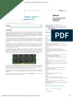117420810-Manutencao-de-notebooks-parte-1-desmontando-um-Toshiba-A70-pdf.pdf