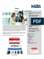 b-comm-for-oracle-time-and-labor.pdf