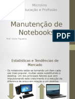 156837414-Manutencao-de-Notebooks-aula-1-e-2.pptx