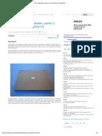 117420801-Manutencao-de-notebooks-parte-2-Desmontando-o-HP-NX6110-pdf.pdf