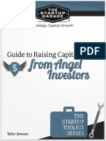 Guide-to-Raising-Capital-from-Angel-Investors--ebook-from-The-Startup-Garage.pdf