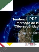tendencias_en_el_mercado_de_la_ciberseguridad.pdf