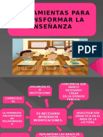 3.- HERRAMIENTAS.pptx