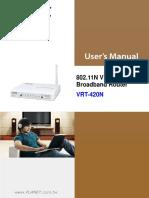 EM-VRT420N_v1.0