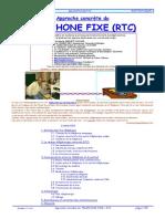 rtc_introduction_telephonie_analogique.pdf