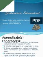 54965_Gastronomía Internacional1.ppt