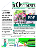 Diario PDF 30 de Septiembre de 2016