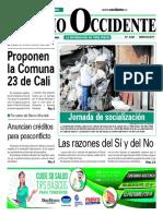 Diario PDF 28 de Septiembre de 2016