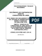 DCD Oficial