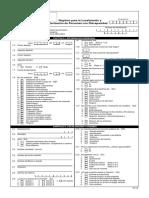 Formulario Discapacidad (v.4)