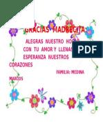GRACIAS  MADRECITA.docx