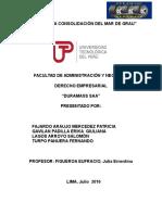 TRABAJO_DE_DERECHO_EMPRESARIAL final.docx