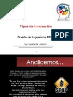 2._Tipos_de_Innovacion