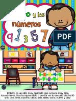 Cuento-Pablito-y-los-números-PDF.pdf