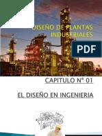DPI-CAPITULO-1 (2)