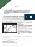 Dialnet Externalizacion 565287 (2)