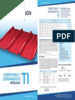 coberturas-metalicas-ti.pdf