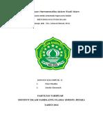 8. Penggunaan Hermeneutika dalam Studi Islam.docx